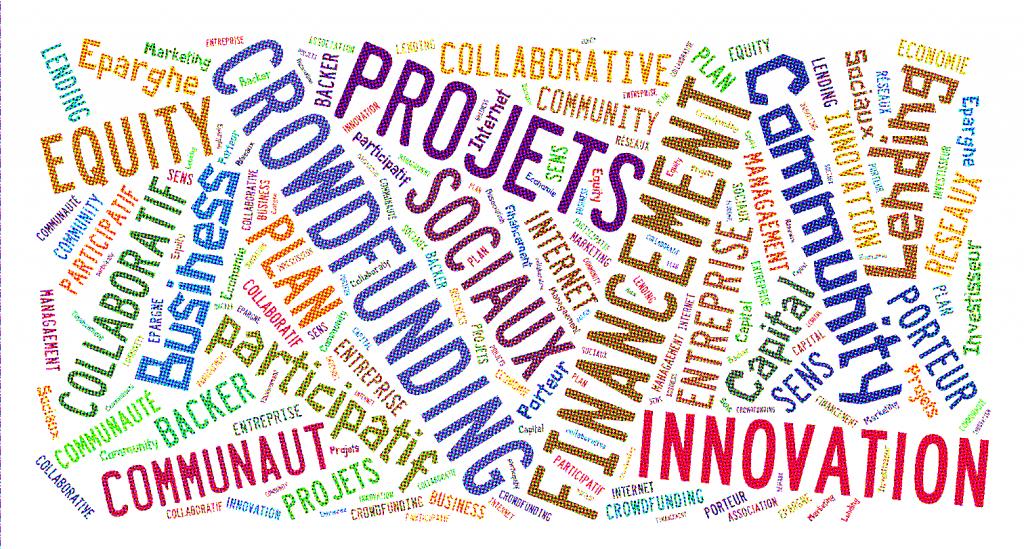 Le financement des startups peut-il encore se concevoir sans penser au crowdfunding ?