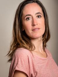 Olivia est membre du Conseil Scientifique et Stratégique de la Sustainable Design School