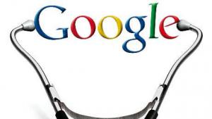 Google permet déjà de détecter les épidémie plus efficacement que certaines cellules de veille. Qu'en sera-t-il avec les objets connectés ?