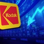 Si on avait un sondage il y a quelques années, nul doute que Kodak aurait fait partie des entreprises citées comme innovantes.