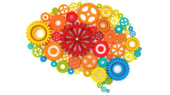 Certaines caractéristiques chez un individu favorisent l'innovation
