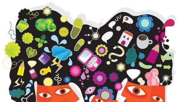 Pourquoi animer des séances de créativité ?