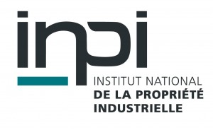 L'Institut national de la propriété Industrielle gère l'enveloppe Soleau