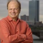 Eric von Hippel est l'inventeur du concept de lead user