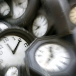Créer trop vite, créer trop tard