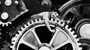 Innovation et progrès : la notion même de progrès est en crise depuis longtemps