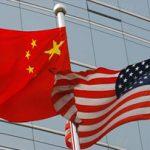 Chine et USA sont les patries des licornes et des start-up
