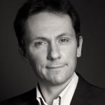 Erik Emotte, spécialiste des applications en ligne