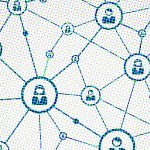La blockchain est-elle la technologie de la disruption ?