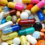 Tracer les médicaments est une des applications de la blockchain