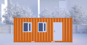 c2eco les containers