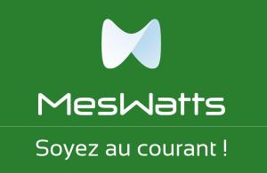 MesWatts fédère et aide la communauté d'utilisateurs d'Unéole