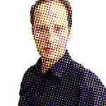 Le parcours mondial d'un designer innovateur – Vincent Leenhardt