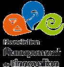 Association pour le management de l'innovation