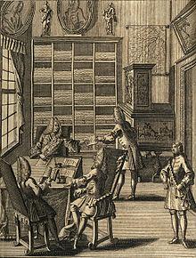 De la bureaucratie à la bureaupathologie ?