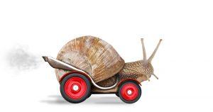 L'incubateur est souvent la bonne réponse pour capter l'innovation en dehors de l'entreprise