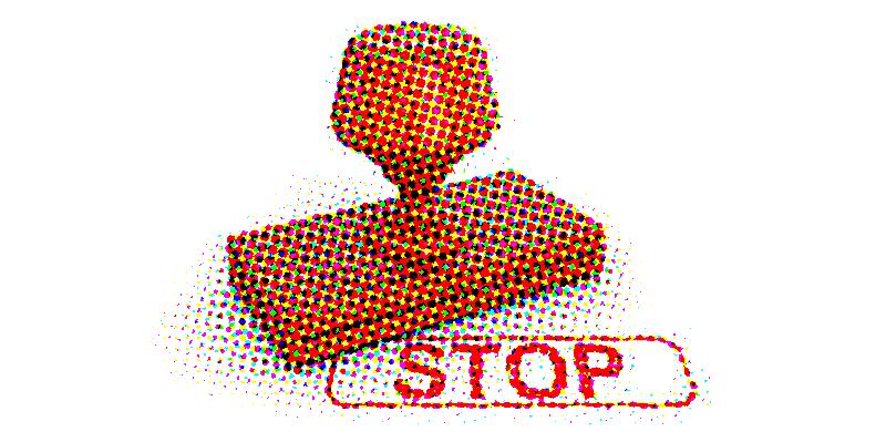 Sepastop - la résiliation de tous vos contrats en deux clics