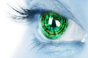 Samsung par exemple se lance dans la conception de lentilles pour la réalité virtuelle