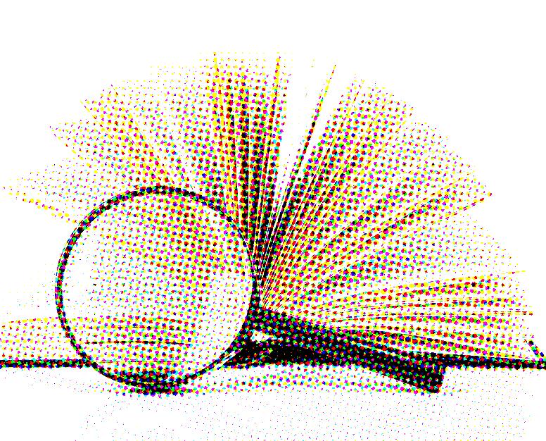 le dictionnaire des mots de l'innovation