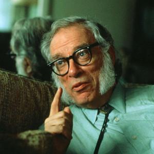 Asimov a jeté les bases d'une réflexion éthique sur l'intelligence artificielle
