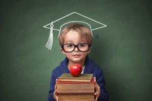 La Jeune Entreprises Universitaire
