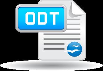 logo_odp