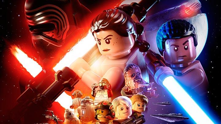 Lego, une stratégie d'innovation gagnante