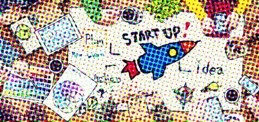 Startup studio, pour industrialiser la création de startups