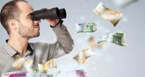 Le fonds de roulement ou la mesure de la capacité de financement à long terme