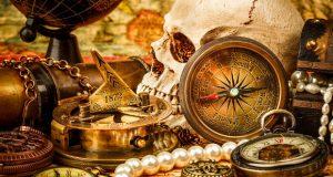 La trésorerie ou les disponibilités rapidement disponibles