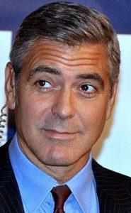 Servuction : s'identifier à George Clooney suffira-t-il à accepter les nouvelles caisses de Nespresso ?