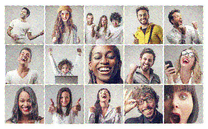 2018 année de l'innovation sociale ?
