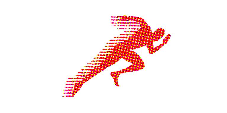 Aller vite est la clé de la réussite d'une startup
