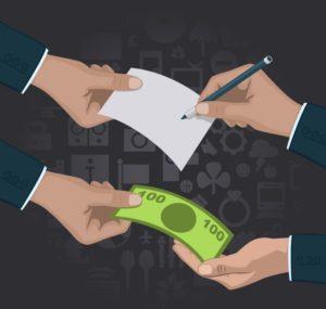 La levée de fonds est souvent une étape cruciale du développement des startups