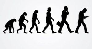 L'omnicanal transforme l'homme