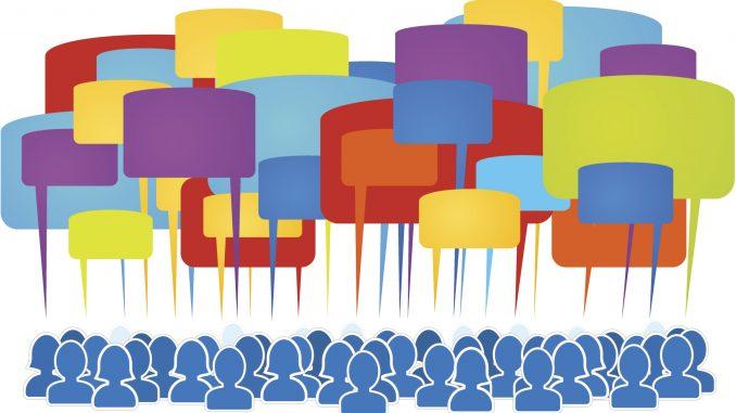 Les forums de l'innovation