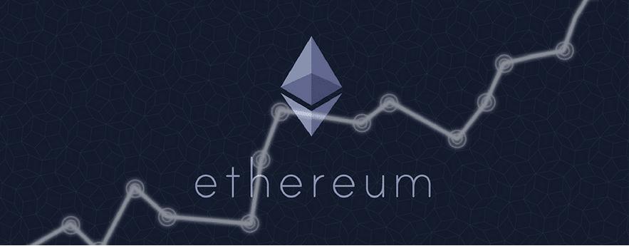 Ethereum, un exemple réussi parmi les cryptomonnaies