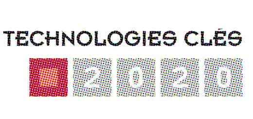 Les technologies clé pour construire une stratégie d'innovation