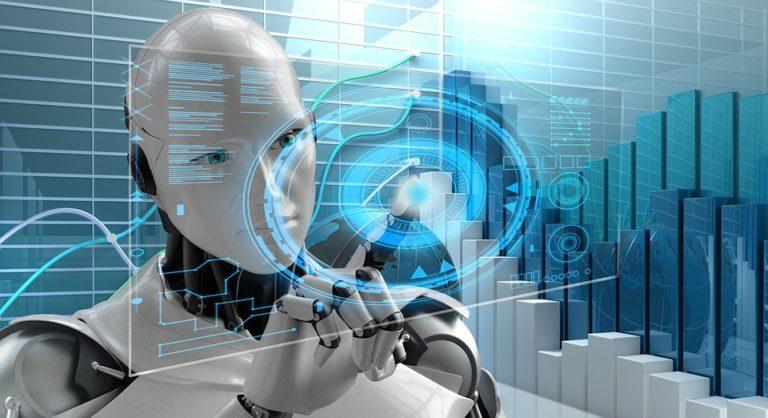 Les robots sont partout, comment vivre avec eux ?