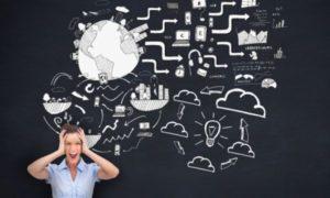 KPI : trop d'infos tue l'info