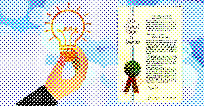 La licence d'invention brevetée et le brevet