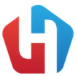 Illustration du profil de Hybster