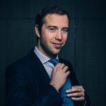 Illustration du profil de Adrien Brazier