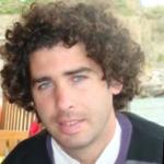 Illustration du profil de Guillaume Asselot