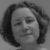 Illustration du profil de Colette Schenker